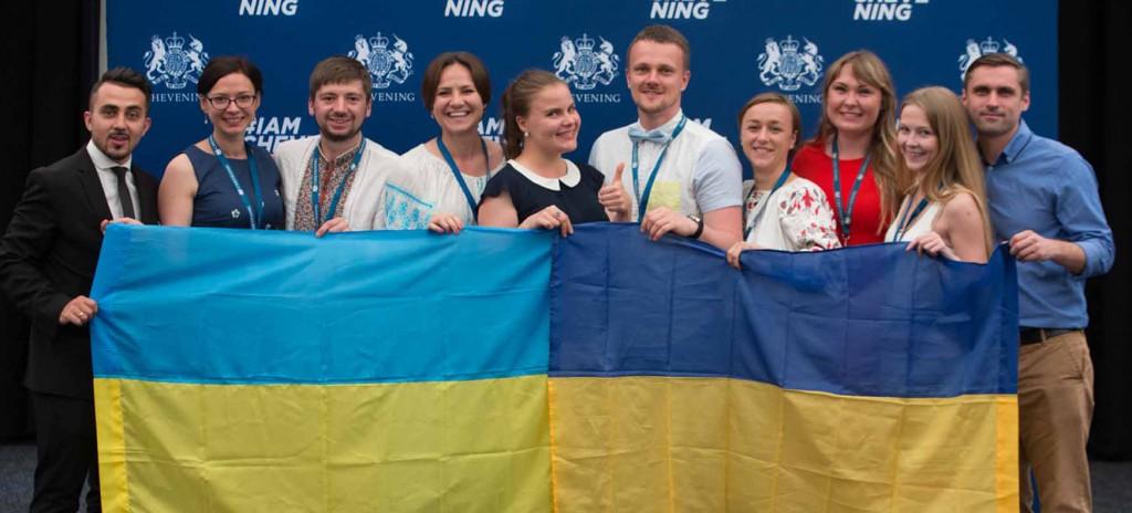 Ukraine-2017-1