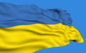 depositphotos_1205988-stock-photo-ukrainian-flag