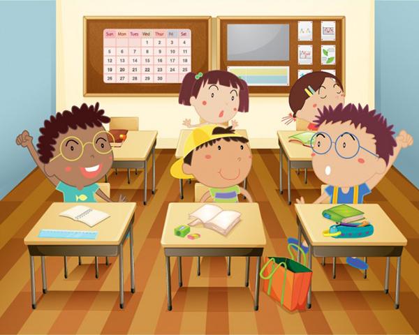img_VUM_school_for_all