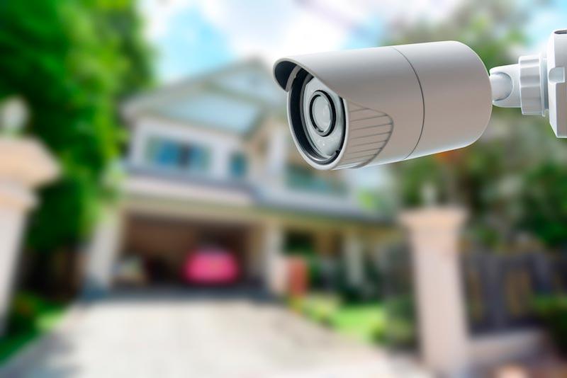 Відкритий тендер із закупівлі товарів/послуг на закупівлю камер  відеоспостереження та їх встановлення   Громадський Простір