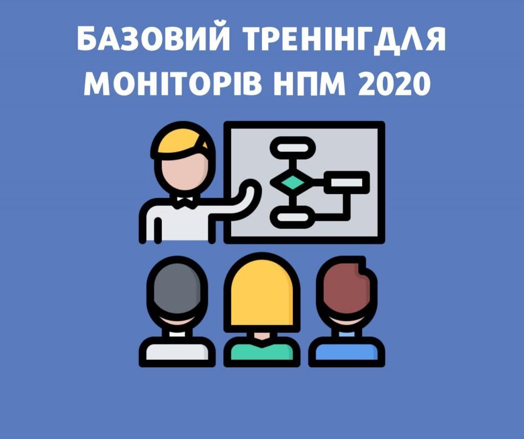 762643ac-5860-472c-bd7b-113019442ad3