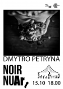 Dmytro Petryna_NOIR NUArt_15.X.2020_mini