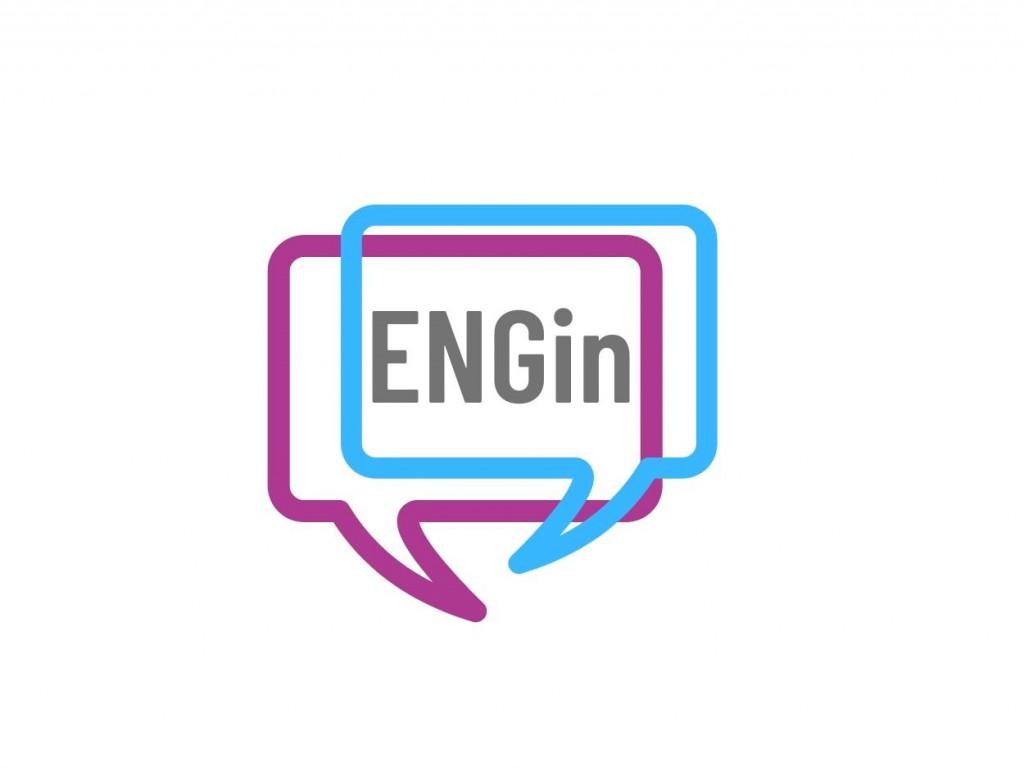ENGin