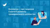 NEW_slider_ГП(15)