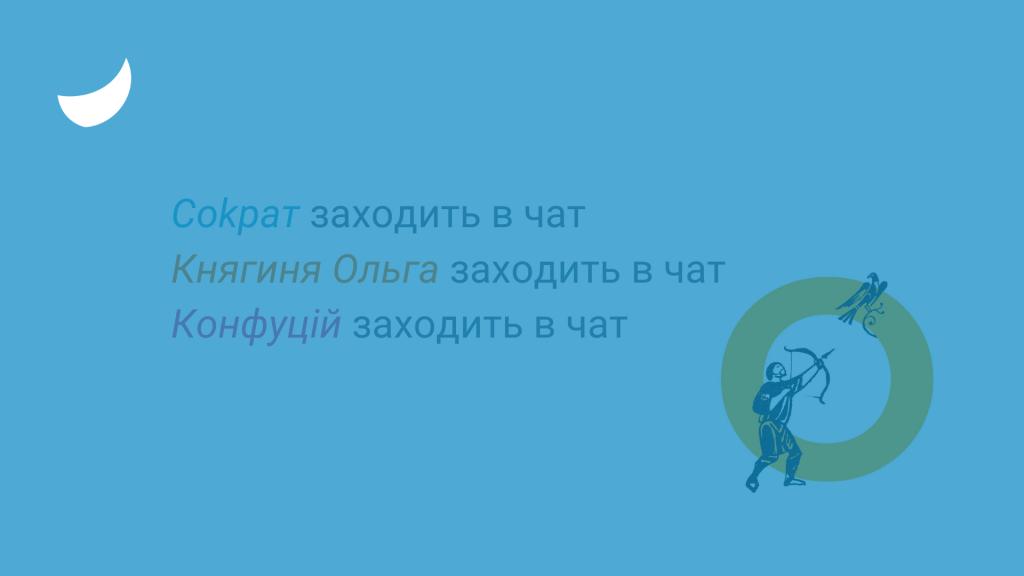 NEW_slider_ГП(3)