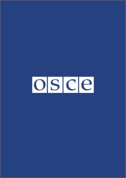 OSCE_eng