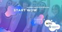 START WOW (5)