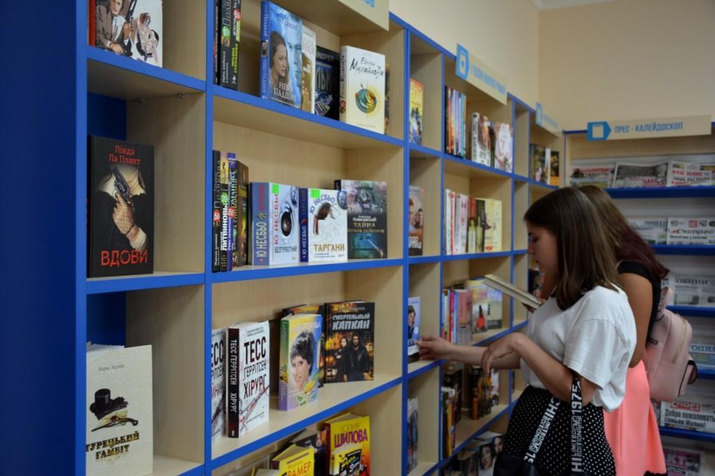 фото: Тростянець.info