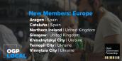 ogp-local-new-members-europe-group-2-twitter-ox6tab8ywn12aqvxemz8k5d4ssqjeomovs9qmfve64
