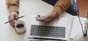 офіс тренінг семінар онлайн вебінар