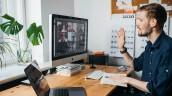 virtual-conference-call-covid-19-min