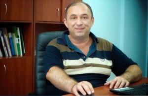 Олександр Марінченко