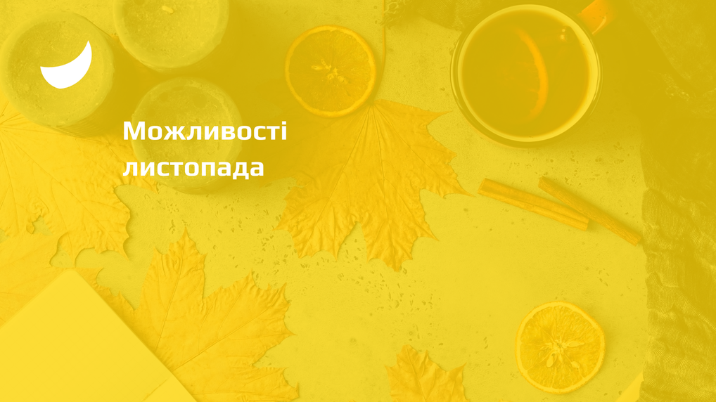 NEW_slider_ГП(24)