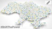 ShiftThePower