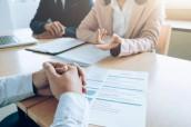 business-job-interview-concept_1421-77