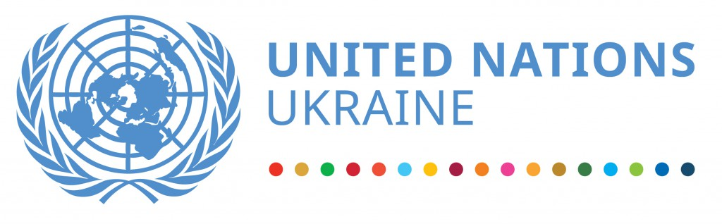UN-UKRAINE-horizontal-color