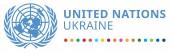 UN-UKRAINE-horizontal-color