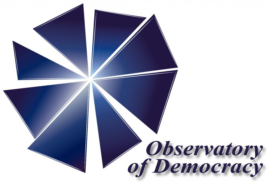 logo Observatory-светл. фон