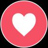 love-2651743_640
