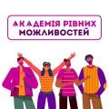 photo_2020-11-27_02-06-44
