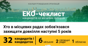 ЕКО-чеклист-1