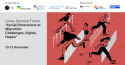 Migration Forum Viadrina (4)