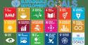 UN-SDGs-overview-1024x535
