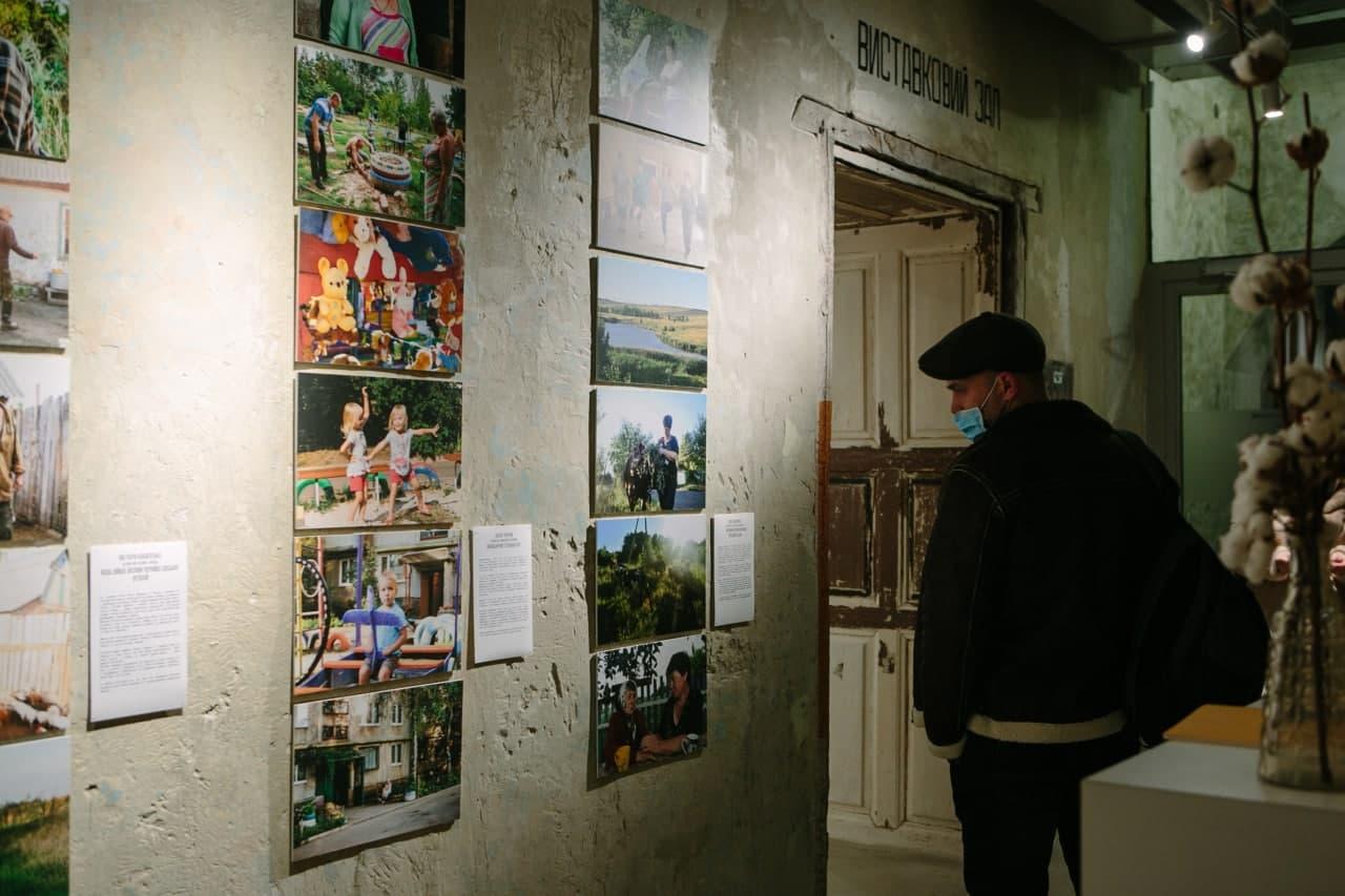 photo_2020-12-17_16-16-01 (2)