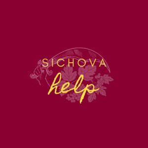 Логотип ГО Січова допомога