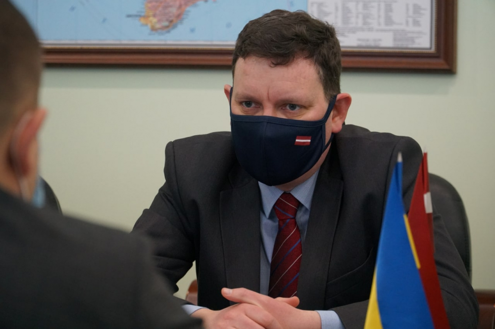 Автор фото: khoda.gov.ua