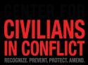 OFFICIAL CIVIC square logo