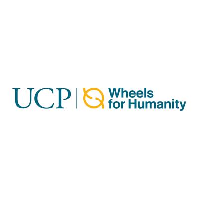 UCPW logo