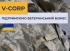 V-CORP