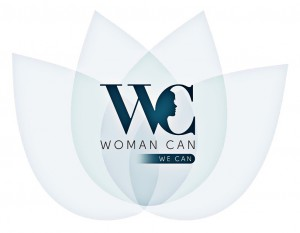 Woman_Can-logo
