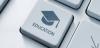 education-820x400