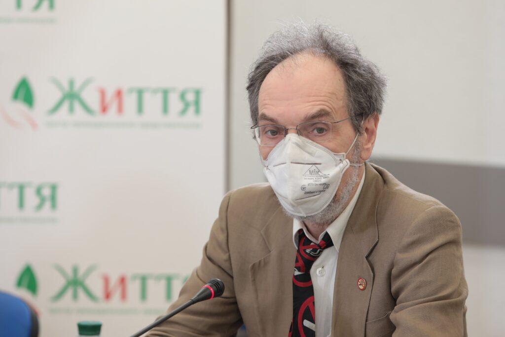 Костянтин Красовський
