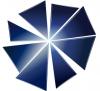 Парус. Обсерваторія демократії. Лого