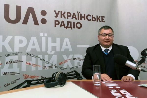 M.Sait-Ametov