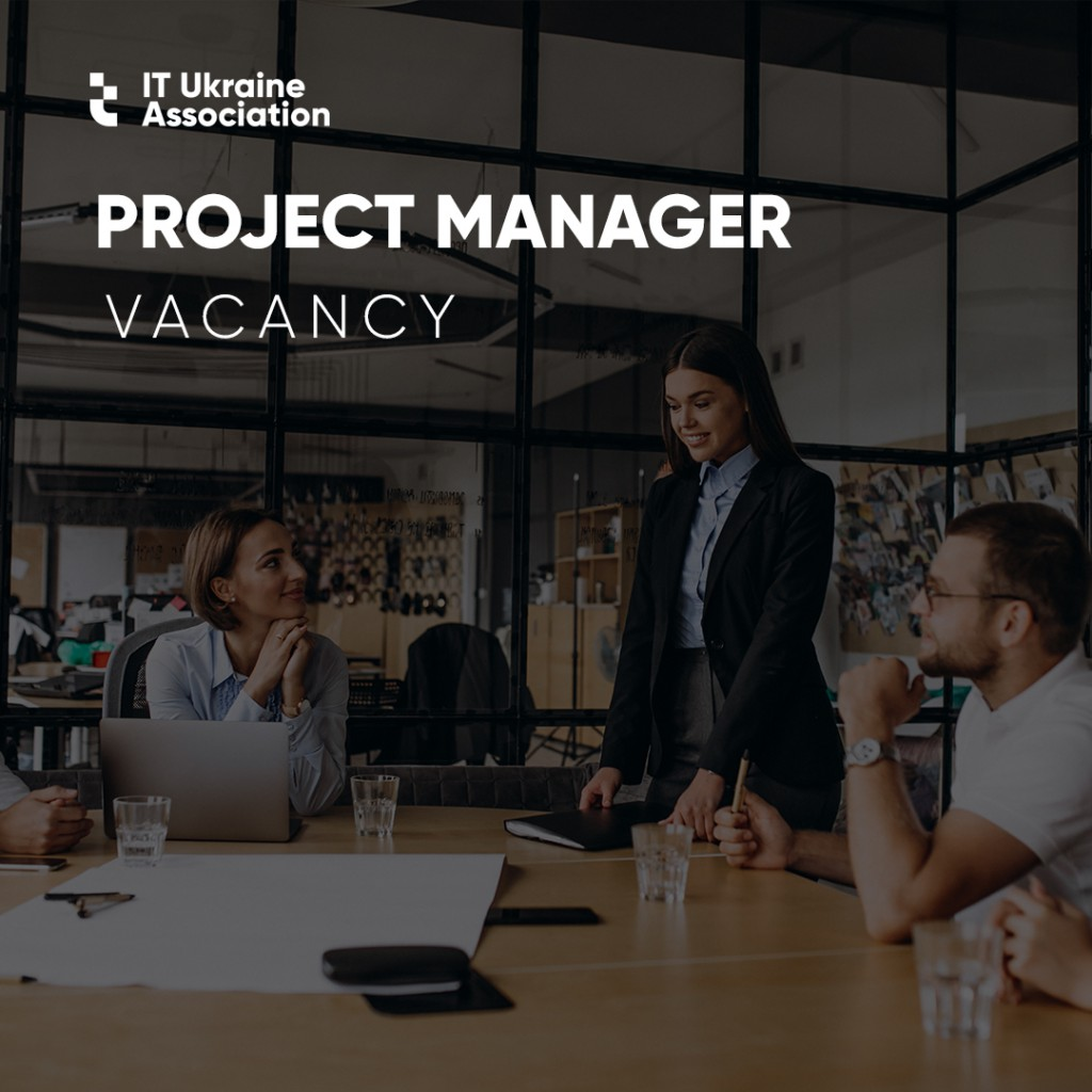 project-manager-2-eng