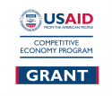 usaid_prostir_post_eng_grant