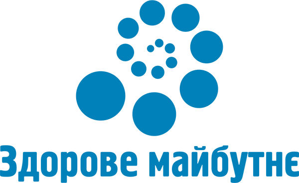 Лого БФ ЗМ для сайтов