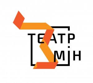 Лого_ТЗ