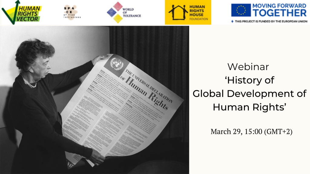 Anons_Human rights history 2021.03.29
