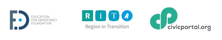 Civic portal logo