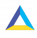 IER_logo_transparent_ukr – копія
