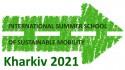Kharkiv 2021