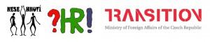 Logo_HR-Nes-Ch