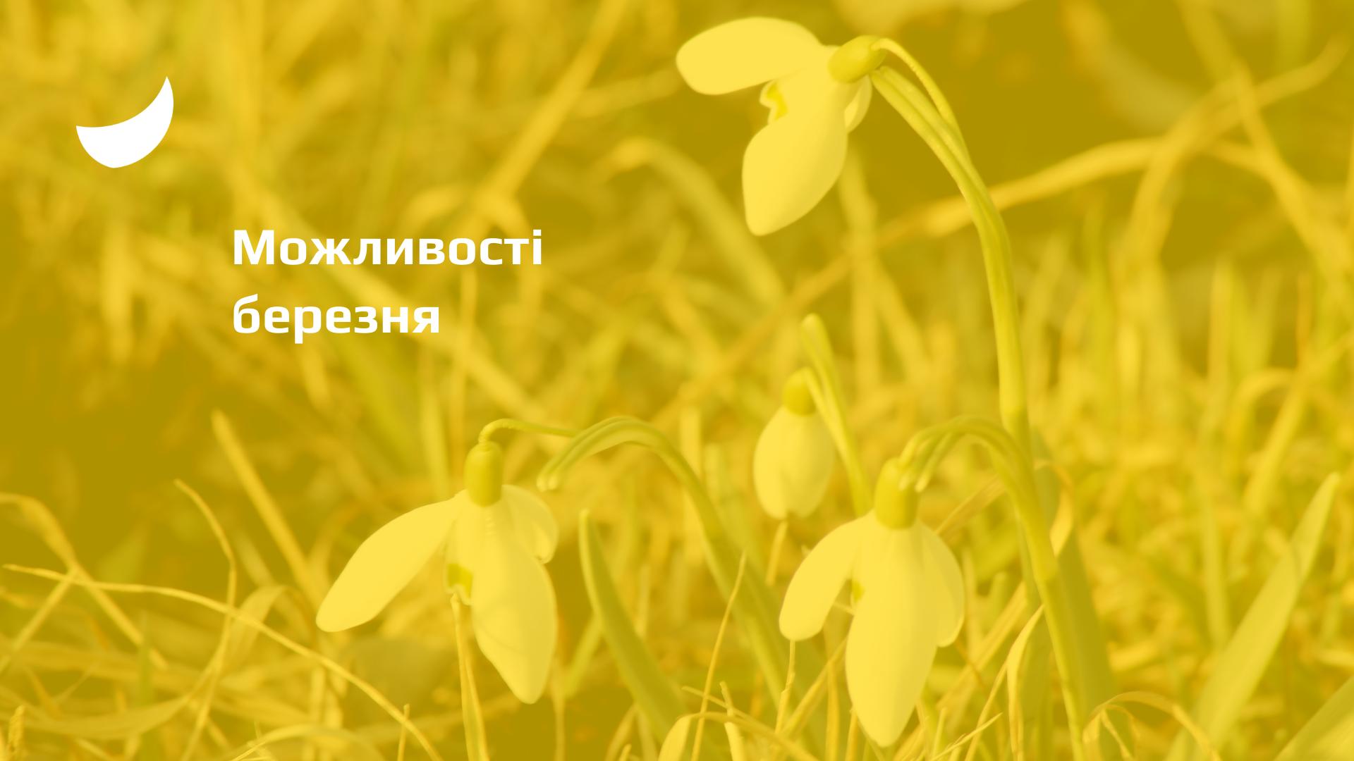 NEW_slider_ГП(63)