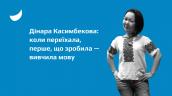 NEW_slider_ГП(71)