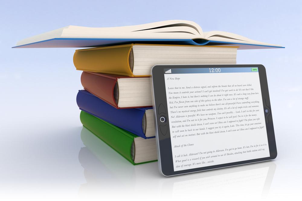 books-online-shutterstock_112376888